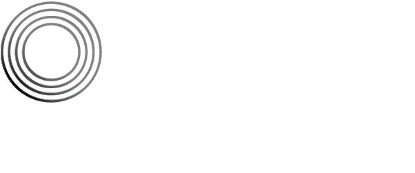 DTC_Logo_white
