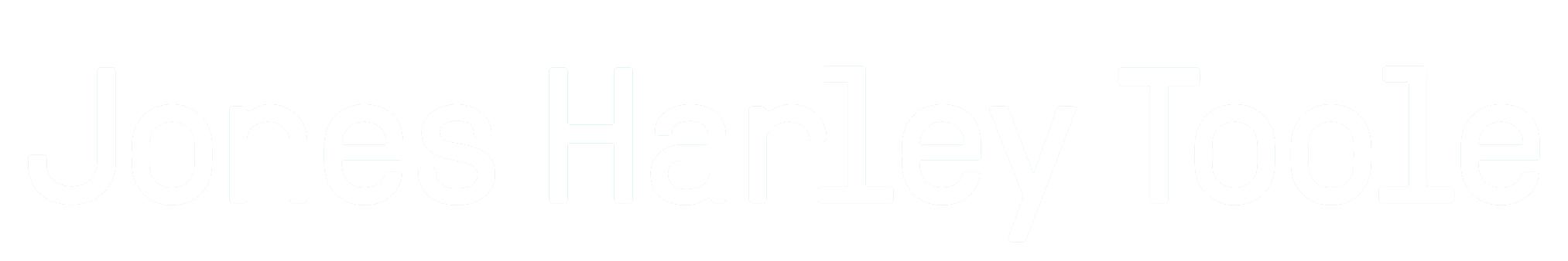 JHT-Logo-Transperent-white