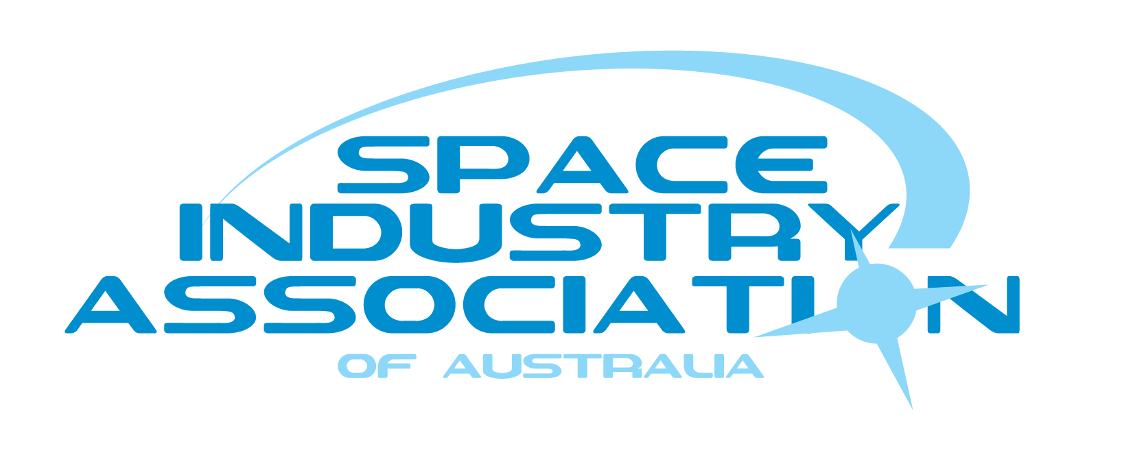 Space Industry Association Aus logo